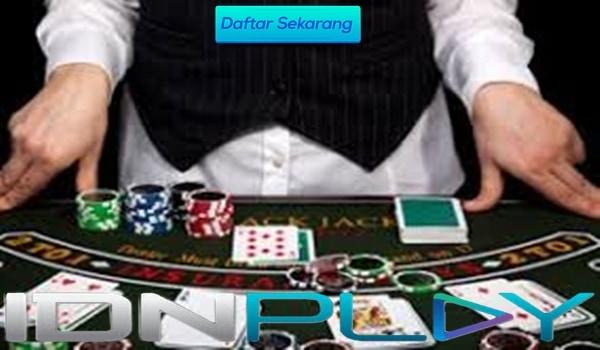 Tips Jitu Poker Terbaik 100% Menang